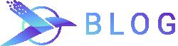 Blog - ihracat.in